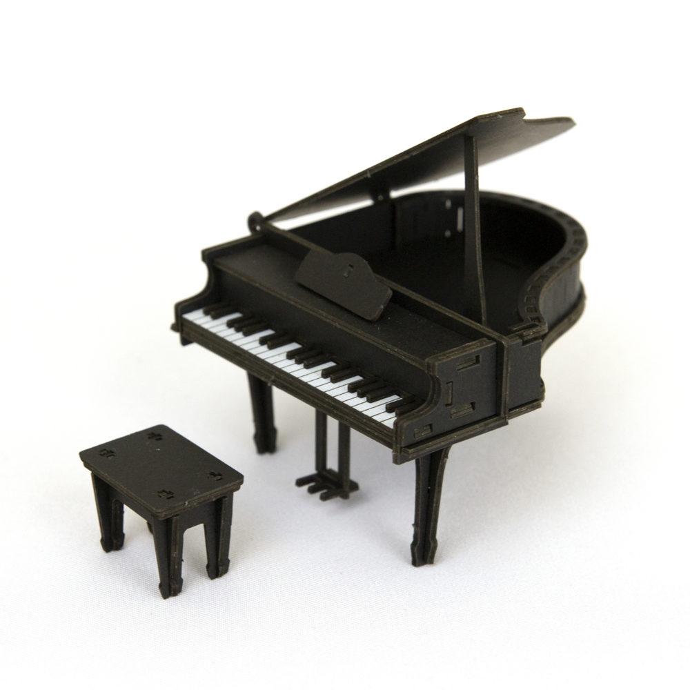 (日本語) ピアノ